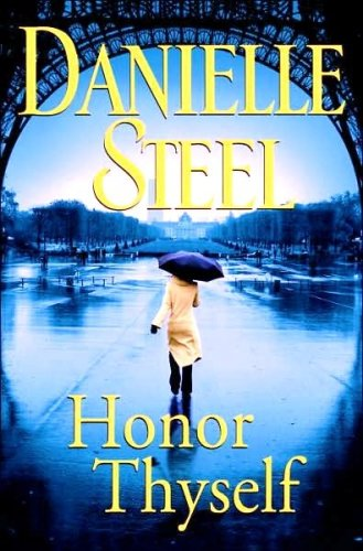 9780739491348: Honor Thyself