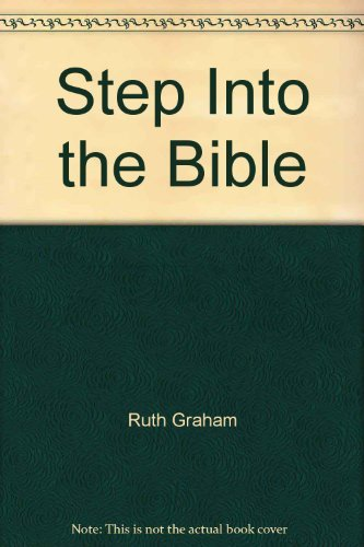 9780739491485: Step Into the Bible (100 Bible Stories for Family Devotions)