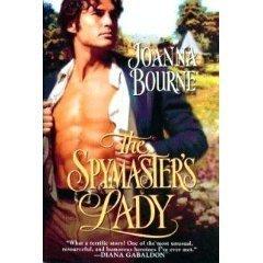 9780739491546: The Spymaster's Lady
