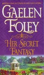 9780739491607: Her Secret Fantasy