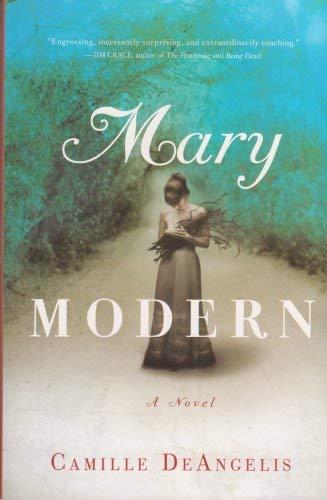 9780739491690: Mary Modern