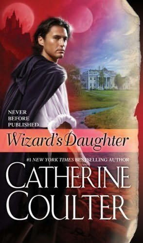 9780739491799: Wizards Daughter Edition: first