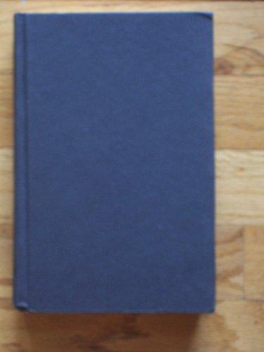 9780739492123: Souvenir (Large Print)