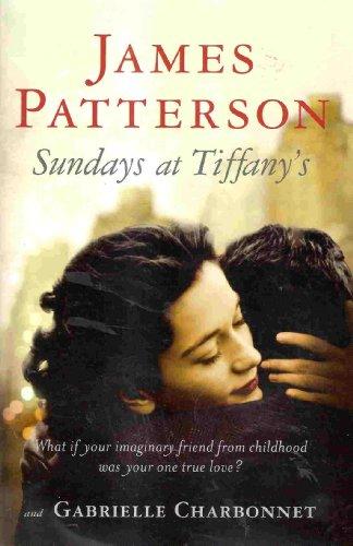 9780739492147: Sundays at Tiffany's