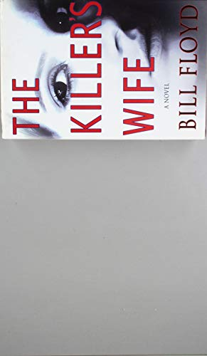 9780739492383: The Killer's Wife