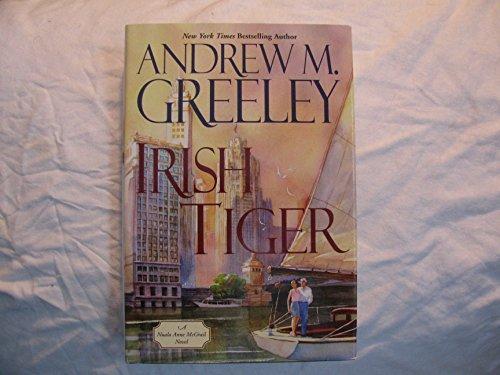 9780739492390: Irish Tiger