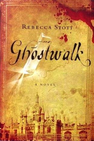 9780739492475: Ghostwalk