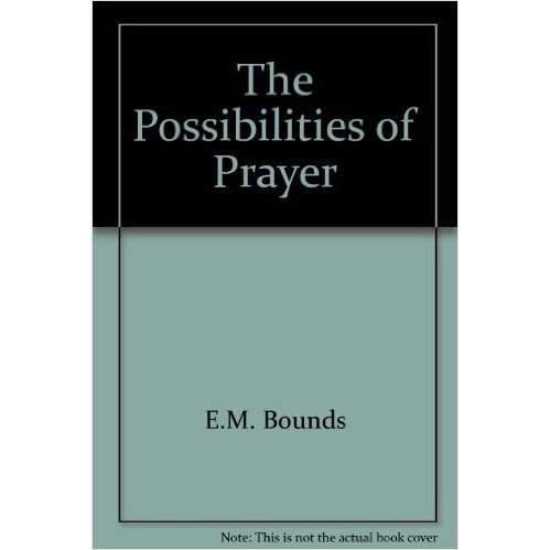9780739492949: The Possibilities of Prayer