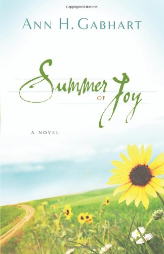 9780739492956: Summer of Joy
