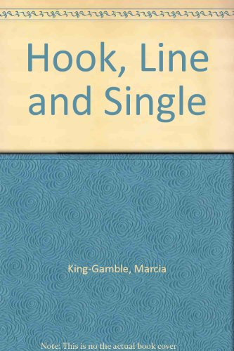 9780739493137: Hook, Line and Single
