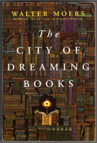 9780739493687: The City of Dreaming Books