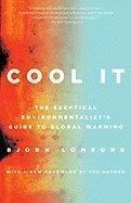 9780739494301: Cool It