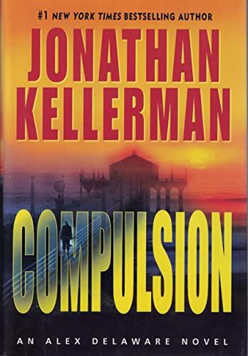 9780739494462: Compulsion