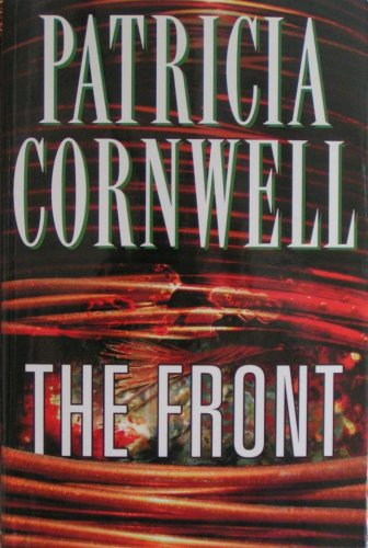 9780739494561: The Front (LARGE PRINT)