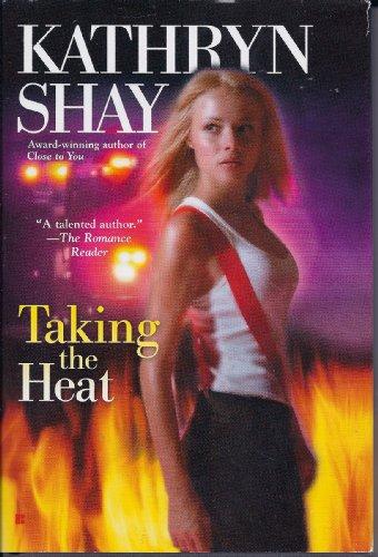 9780739495292: Taking the Heat