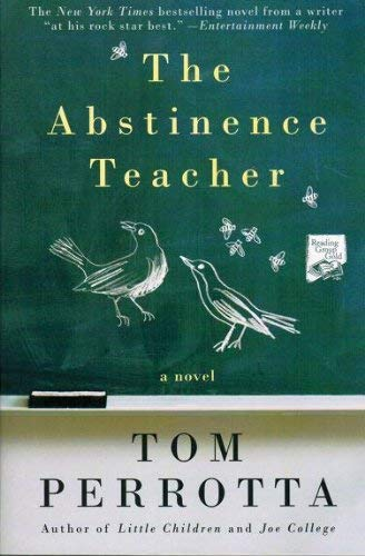 9780739495599: Abstinence Teacher