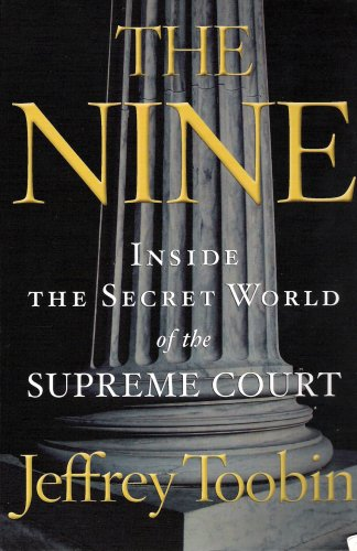 9780739495698: The Nine