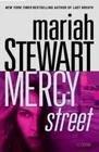 9780739495810: Mercy Street (Center Point Platinum Romance (Large Print))