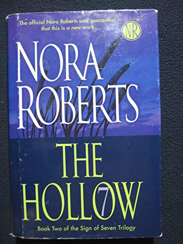 9780739495872: The Hollow (book club)