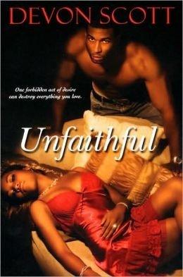 9780739495964: Unfaithful