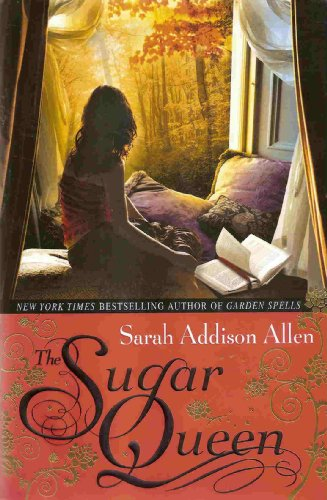 9780739496350: The Sugar Queen