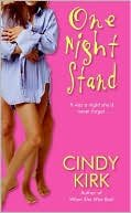 9780739496626: One Night Stand