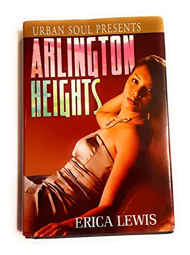 9780739497081: Arlington Heights