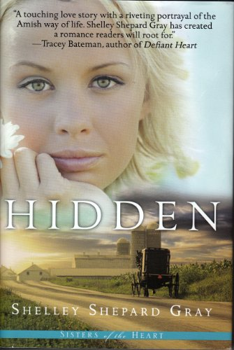 9780739497517: Hidden