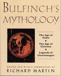 9780739497708: Bulfinch's Mythology: The Age of Fable; The Age of Chivalry; Legends of Charlema