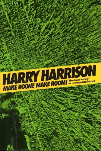 9780739497869: Title: Make Room Make Room