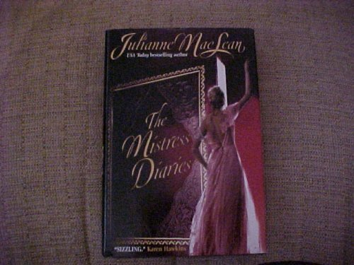 9780739498217: The Mistress Dianes