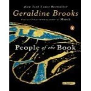 9780739498576: People of the Book