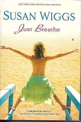 9780739499009: Just Breathe