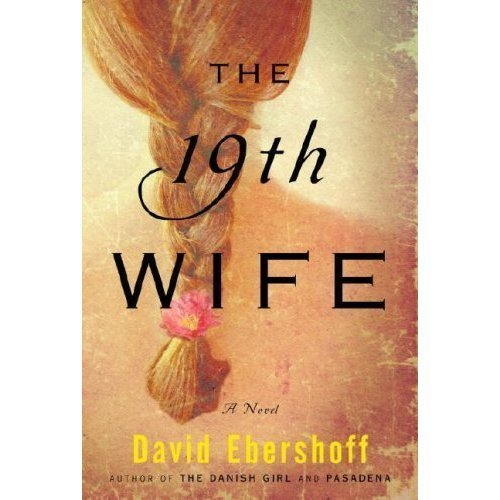 9780739499078: The 19th Wife [19TH WIFE]
