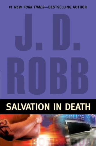 9780739499108: Salvation In Death
