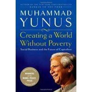 9780739499184: creating a world without poverty