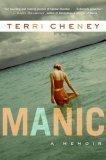 9780739499634: Manic - A Memoir