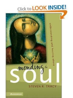 9780739499832: Mending the Soul