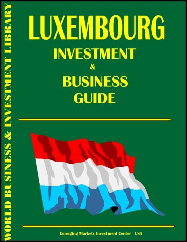 Macedonia Investment & Business Guide (World Investment and Business Library): Ibp Usa