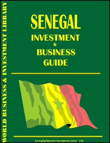 Seychelles Investment & Business Guide (World Investment and Business Library) International ...