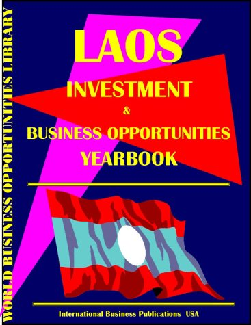 Latvia Business & Investment Opportunities Yearbook (World Business & Investment ...