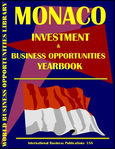 9780739722138: Mongolia Business & Investment Opportunities Yearbook (World Business & Investment Opportunities Yearbook Library)