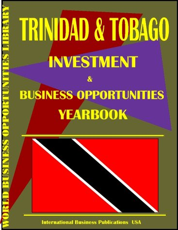 Tunisia Business & Investment Opportunities Yearbook (World Business & Investment ...