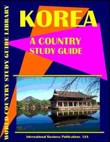9780739723883: Kuwait Country Study Guide (World Country Study Guide Library)