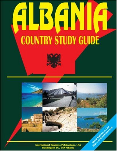 9780739743522: North Korea Country Study Guide