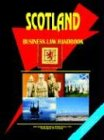Scotland Business Law Handbook: Ibp Usa