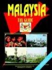 9780739792582: Malaysia Tax Guide
