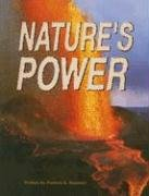 Nature's Power (Steck-Vaugn Pair-It Book, Proficiency Stage: Hummer, Patricia K.