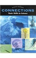 9780739809891: Connections Basic Skills in Science (Steck-Vaughn Connections)
