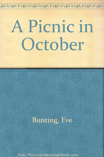 9780739813676: A Picnic in October